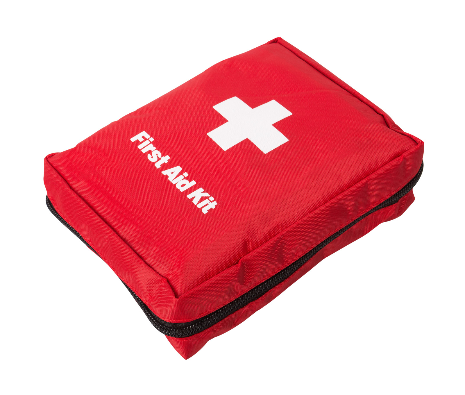 Boat Safety Equipment, First Aid Kit