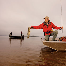 Fishing boating resources start fishing today for Get fishing license online