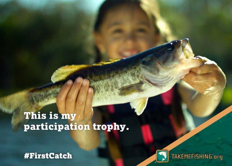 https://www.takemefishing.org/getmedia/0df03e45-1a1f-420a-a718-5ae60bbe6cb1/TMF-1045x748-Trophy