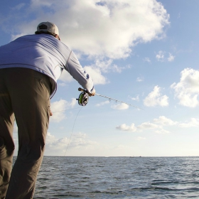 5 Summer Fishing Trips You'll Remember Forever