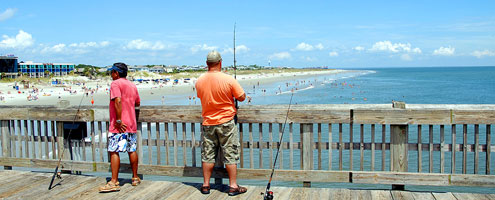 places to go fishing near me best place 2017