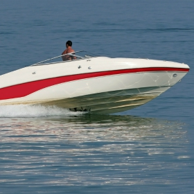 What is a One Day Boat License?