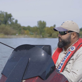 Trolling crankbaits an easy, effective way to fish in Minnesota