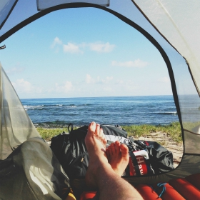 Best States For Your Next Fishing and Camping Adventure