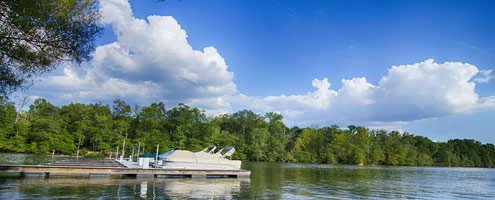 Buy Your North Carolina Boat Registration Online