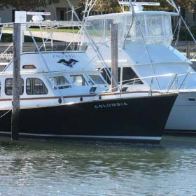 Boating safety courses you can take