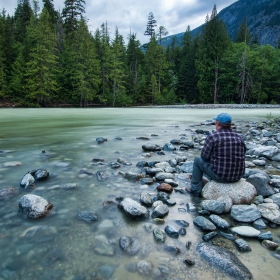 What Native Fish Conservation Means For Anglers