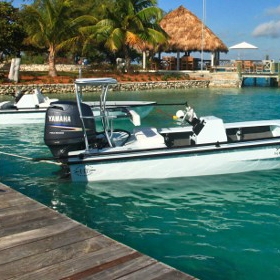 Boating Basics: Several Steps on How to Moor a Boat