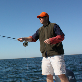 how to get a fishing license in nj