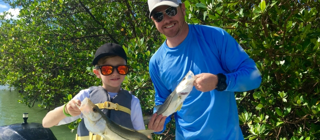 10 important safe fishing practices for families to follow for Where to buy fishing license near me