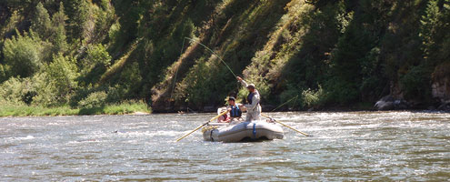 Resource for idaho fishing and boating for Places to buy fish near me
