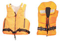 Boat safety equipment, Life Jackets