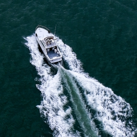 Resource for New Jersey Fishing & Boating