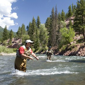 check your fly fishing gear knowledge - take me fishing - take me, Fishing Reels