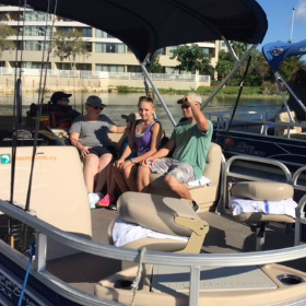 7 Hints for Happier Boating and Fishing Trips