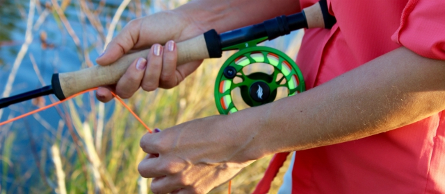 Fly Fishing Equipment 9 Essentials For Beginners