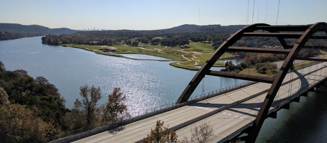 Austin Bass Fishing Tips and Best Places to Go