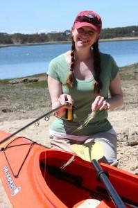 fishing-dropper-rigs-Angela-Keer.199x300.jpg