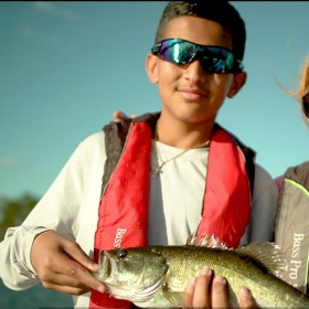 Fun Fishing Trip Ideas for this Summer