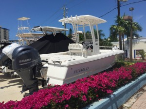robalo boat blocked