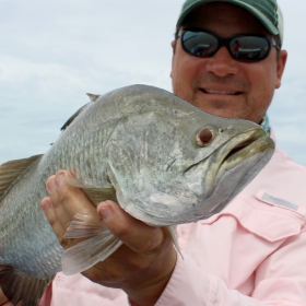 5 International Fishing License Guidelines to Know