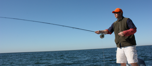 How much does a fishing license cost for Michigan out of state fishing license