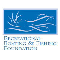 Recreational Boating & Fishing Foundation (RBFF)