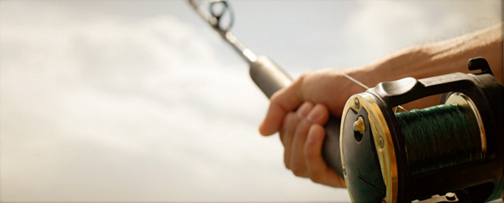 NEW HAMPSHIRE FISHING LICENSE INFORMATION