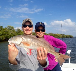 ryan-redfish-blog