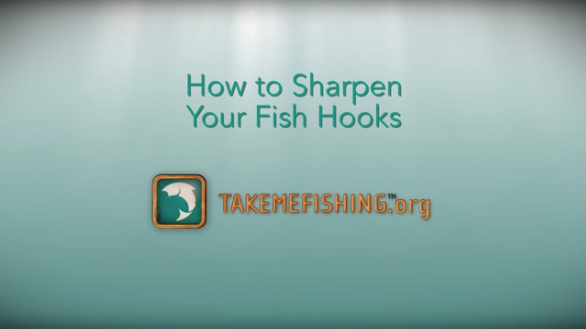 Fishing hooks sizes types anatomy for How to sharpen fishing hooks