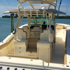 10 Boating Skills You Need When Learning How to Boat