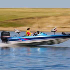 Tips for Buying Fishing Boats