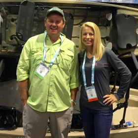 4 Things to Add to Your Boat Show Schedule
