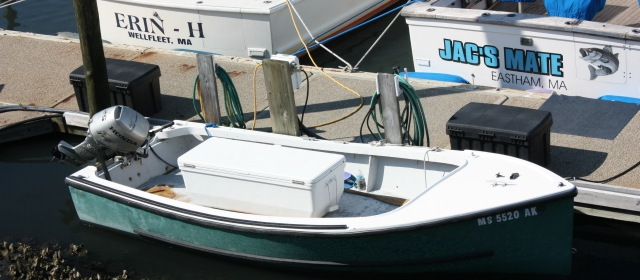 Important features in the best small outboard motors for How much is a fishing license in california