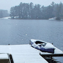 10 Tips for Enjoying Cold-Water Boating in Winter