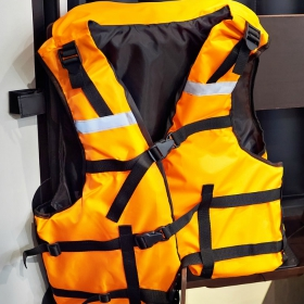 Offshore fishing safety equipment every recreational boater needs