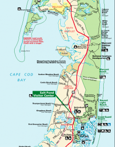 Cape-Cod-National-Seashore-South-235x300