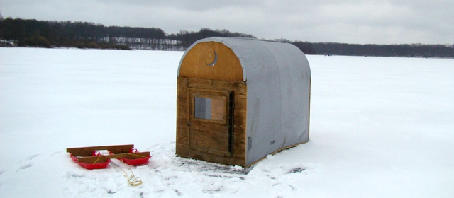 Portable ice fishing shelters for Where to buy fishing license near me