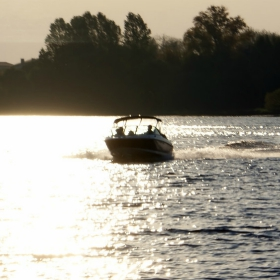 3 Reasons for Northeast Boating