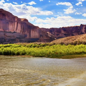 Best Fishing Spots in Utah to Visit with a Fly Rod