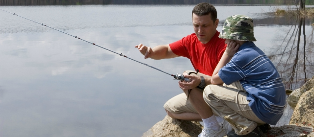 Easy to follow rock fishing safety tips for New york state fishing license online