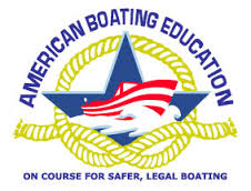 American Boating Education