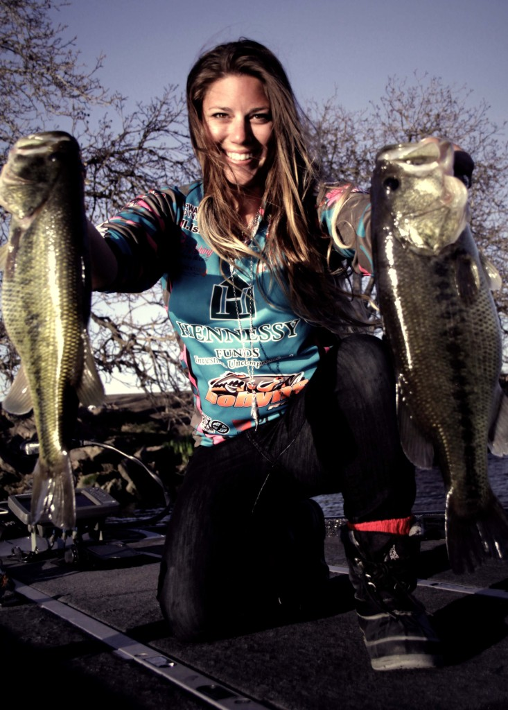 allison-shaw-fishing-733x1024.jpg
