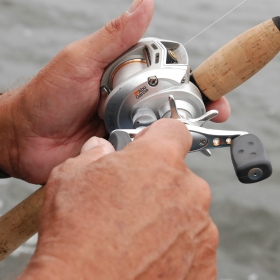 What You Should Know About Balancing a Fishing Rod
