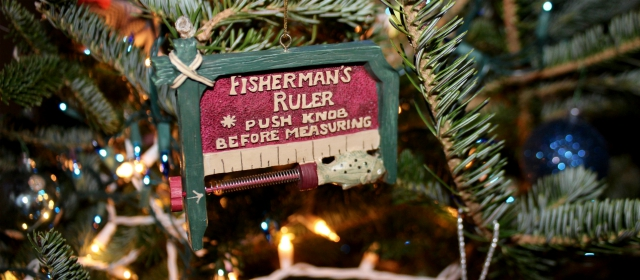10 christmas fishing gifts everybody wants for Utah fishing license cost 2017