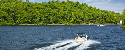Guide for west virginia fishing boating for Places to fish near me
