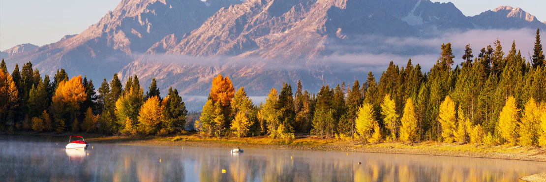 Wyoming fishing boating starter guide for Where to get a fishing license near me