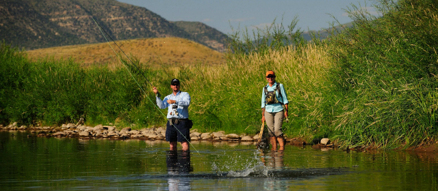 Learn how to fish in the weeds for big bass for Fly fishing shops near me