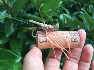 saltwater fishing tackle & knots - take me fishing, Fishing Rod