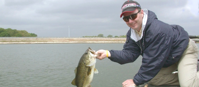 Lake ray hubbard fishing diverse year round and good best lake ray hubbard fishing diverse year round and good publicscrutiny Images